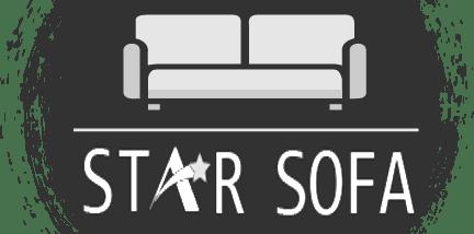 STAR SOFA